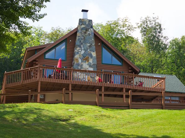 5 bed 3 bath Single Family at 410 Jim Town Rd Danby, VT, 05739 is for sale at 396k - 1 of 46