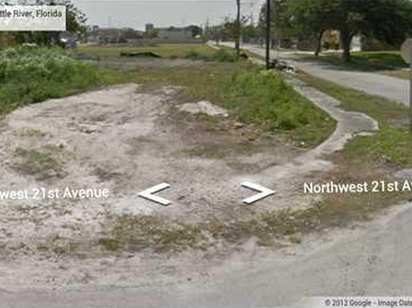 null bed null bath Vacant Land at NW 21 Ave Miami, FL, 33147 is for sale at 15k - 1 of 2