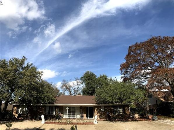 4 bed 3 bath Single Family at 3712 Wosley Dr Fort Worth, TX, 76133 is for sale at 350k - 1 of 19