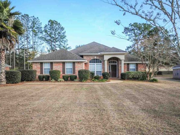 3 bed 2.5 bath Single Family at 7781 Cricklewood Dr Tallahassee, FL, 32312 is for sale at 375k - 1 of 36