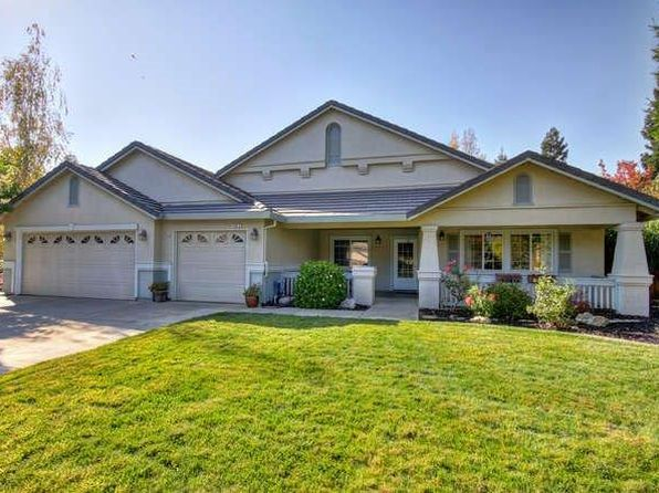4 bed 3 bath Single Family at 4012 Harlington Cir El Dorado Hills, CA, 95762 is for sale at 575k - 1 of 27