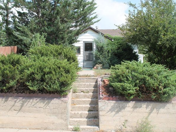 2 bed 1 bath Single Family at 718 Whiteriver Ave Rifle, CO, 81650 is for sale at 199k - 1 of 27