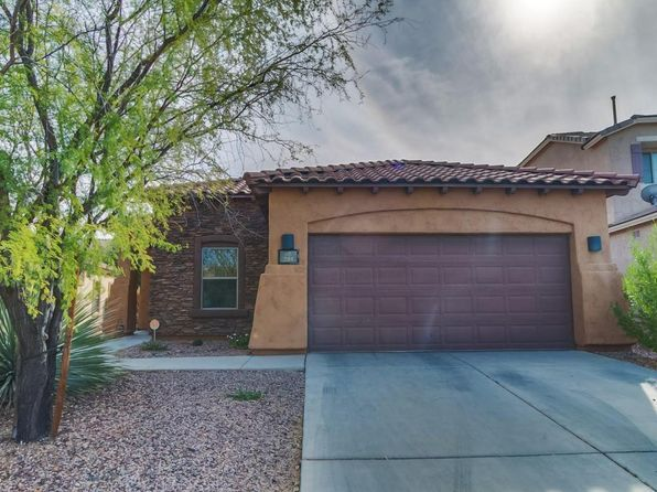 3 bed 2 bath Single Family at 795 W Calle Muro Fuerte Sahuarita, AZ, 85629 is for sale at 165k - 1 of 39