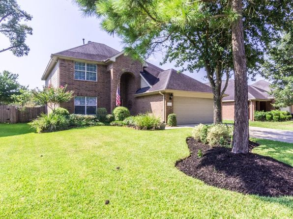 3 bed 3 bath Single Family at 11906 Manasses Springs Ln Humble, TX, 77346 is for sale at 230k - 1 of 29