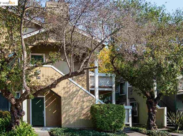 1 bed 1 bath Condo at 200 Schooner Ct Richmond, CA, 94804 is for sale at 350k - 1 of 29