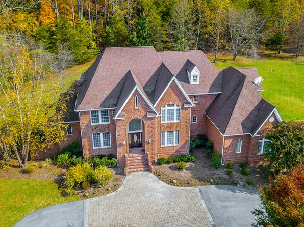 6 bed 6 bath Single Family at 2508 Howard Grove Rd Davidsonville, MD, 21035 is for sale at 2.00m - 1 of 56