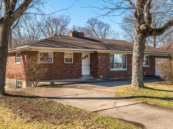 4 bed 3 bath Single Family at 3333 North Dr Beavercreek, OH, 45432 is for sale at 125k - 1 of 55