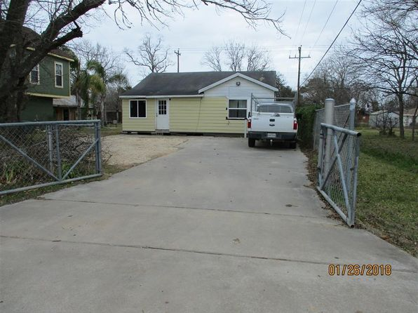 3 bed 1 bath Single Family at 1802 N Avenue S Freeport, TX, 77541 is for sale at 35k - 1 of 20
