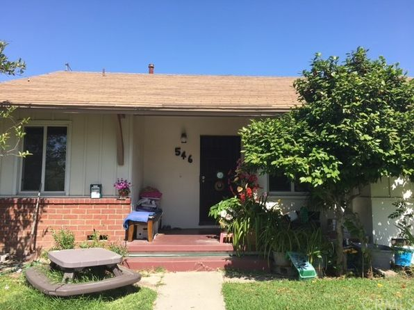 3 bed 2 bath Single Family at 546 N Sunset Ave West Covina, CA, 91790 is for sale at 500k - 1 of 14