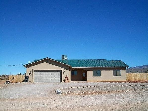 3 bed 2.25 bath Single Family at 43 Villa Lucia La Luz, NM, 88337 is for sale at 255k - 1 of 6