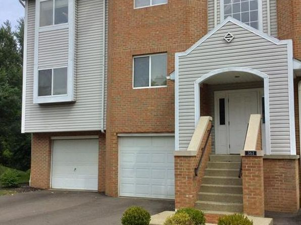 3 bed 2 bath Condo at 361 Village Pointe Dr 3c Akron, OH, 44313 is for sale at 105k - 1 of 31