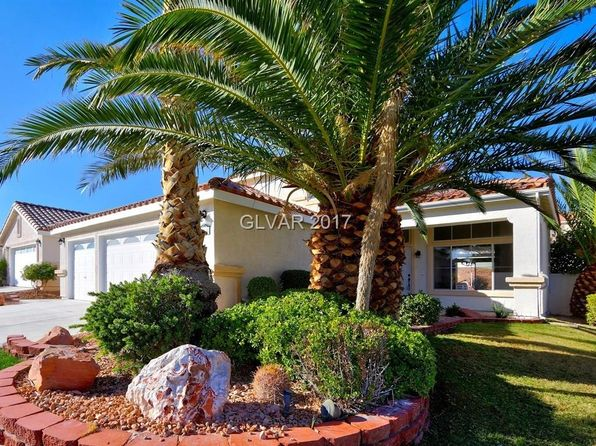 3 bed 3 bath Single Family at 1814 Night Shadow Ave North Las Vegas, NV, 89031 is for sale at 289k - 1 of 18