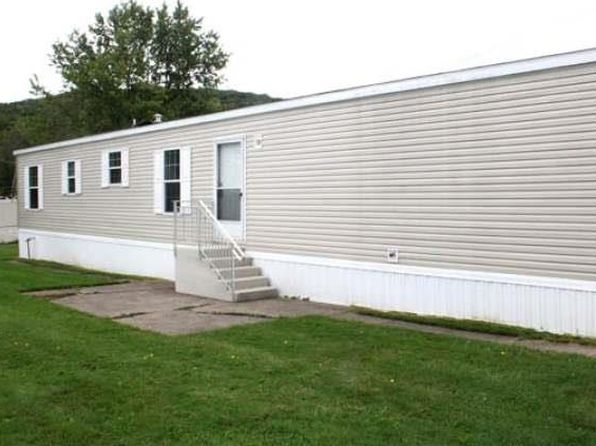 3 bed 2 bath Single Family at 291 Jacob Ln Warren, PA, 16365 is for sale at 43k - 1 of 8