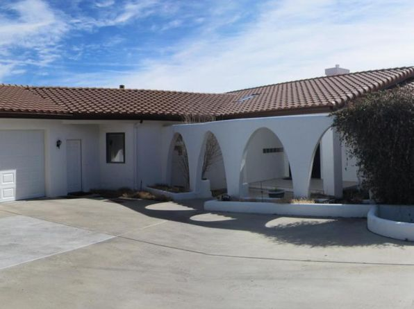 4 bed 3 bath Single Family at 2956 Horizon Hills Dr Prescott, AZ, 86305 is for sale at 475k - 1 of 21