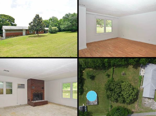 3 bed 1 bath Single Family at 533 S Carter School Rd Strawberry Plains, TN, 37871 is for sale at 115k - 1 of 13