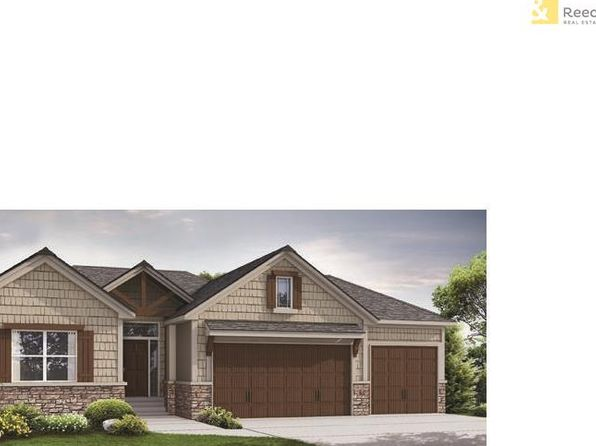 4 bed 3 bath Single Family at 812 SE PINE CT BLUE SPRINGS, MO, 64014 is for sale at 360k - 1 of 25