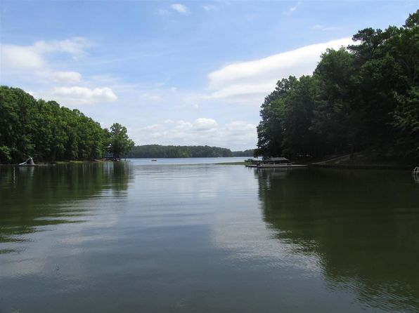 null bed null bath Vacant Land at  Long Shoals Dr Eatonton, GA, 31024 is for sale at 159k - 1 of 4