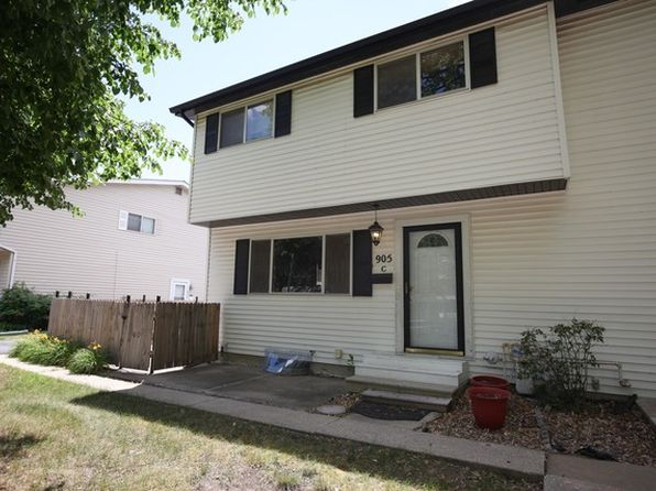 3 bed 2 bath Condo at 905 Gael Dr Joliet, IL, 60435 is for sale at 105k - 1 of 16