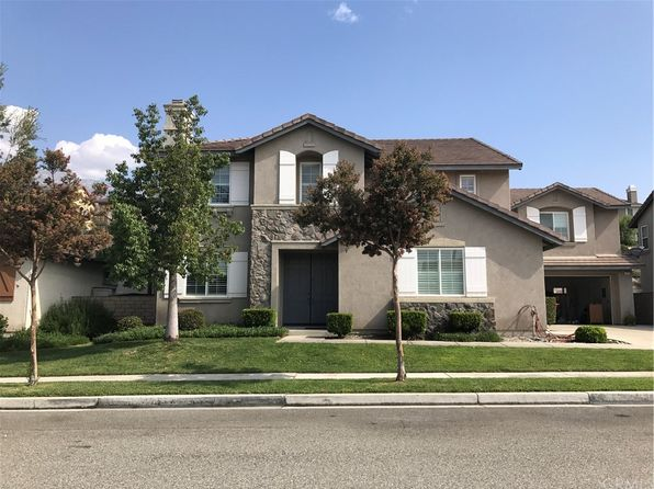 5 bed 5 bath Single Family at 12234 Mountain Ash Ct Rancho Cucamonga, CA, 91739 is for sale at 856k - 1 of 24
