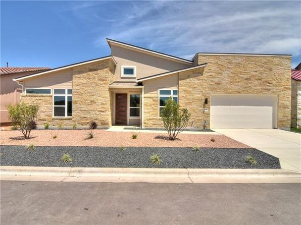 3 bed 2.5 bath Single Family at 1246 Lucca Dr Dripping Springs, TX, 78620 is for sale at 420k - 1 of 29