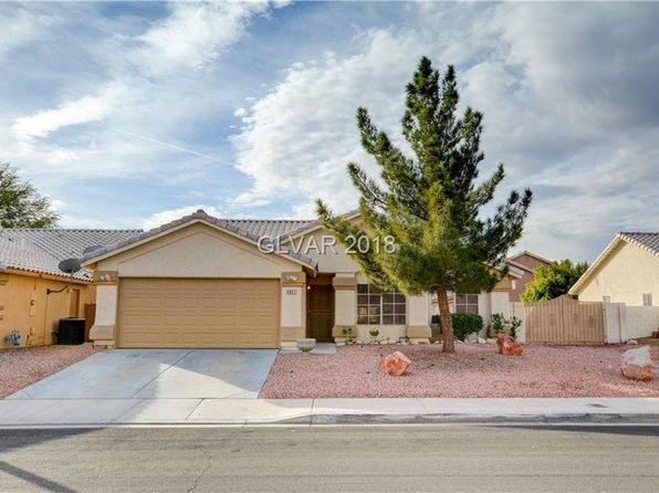 3 bed 2 bath Single Family at 6821 Beach Nest Ave Las Vegas, NV, 89130 is for sale at 310k - 1 of 35