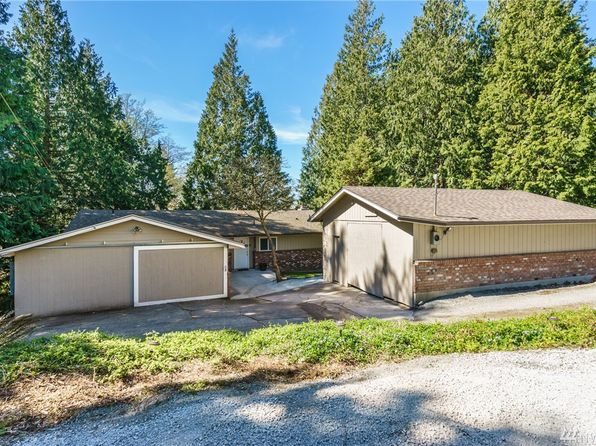 4 bed 2 bath Single Family at 17398 Allen Rd Bow, WA, 98232 is for sale at 330k - 1 of 48