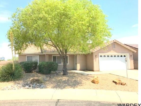 3 bed 2 bath Single Family at 1951 Will Rogers Way Kingman, AZ, 86409 is for sale at 170k - 1 of 36
