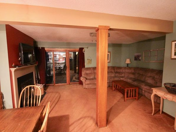 3 bed 3 bath Townhouse at 601 Mountains Edge West Windsor, VT, 05037 is for sale at 105k - 1 of 10