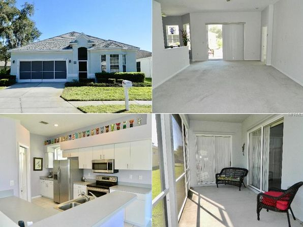 2 bed 2 bath Single Family at 11208 Clear Oak Cir New Port Richey, FL, 34654 is for sale at 168k - 1 of 18