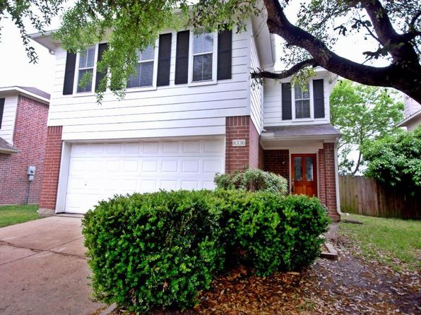 4 bed 3 bath Single Family at 8336 Golf Green Cir Houston, TX, 77036 is for sale at 239k - 1 of 32