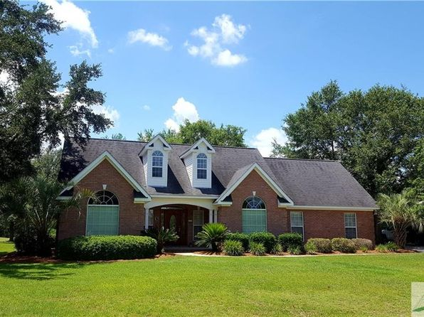 3 bed 2 bath Single Family at 246 Westhampton Dr Black Creek, GA, 31308 is for sale at 230k - 1 of 30