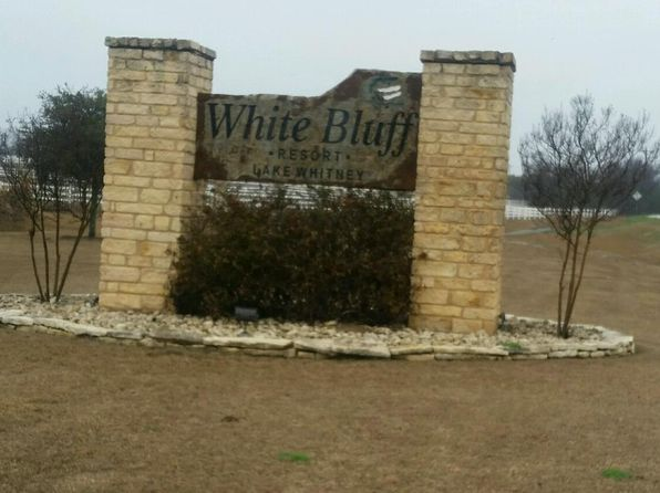 null bed null bath Vacant Land at 37053 Woodacre Dr Whitney, TX, 76692 is for sale at 10k - 1 of 6
