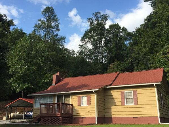 2 bed 1 bath Single Family at 670 N Old Nc Highway 16 Millers Creek, NC, 28651 is for sale at 115k - 1 of 21