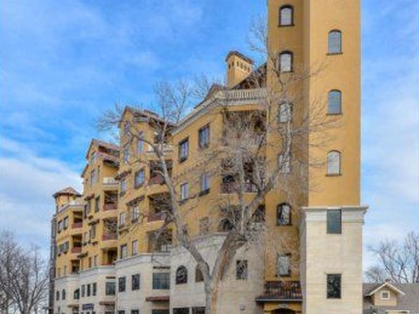 2 bed 3 bath Condo at 224 Canyon Ave Fort Collins, CO, 80521 is for sale at 1.20m - 1 of 35