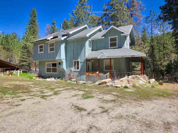 3 bed 2 bath Single Family at 1 Cottage Ln Boise, ID, 83716 is for sale at 260k - 1 of 25