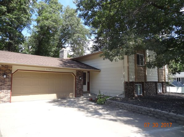 4 bed 2 bath Single Family at 5708 Riverview Entry Champlin, MN, 55316 is for sale at 240k - 1 of 30