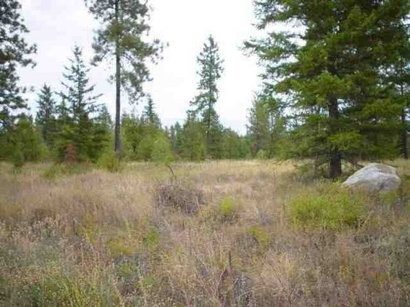 null bed null bath Vacant Land at  Spring Water Lane Ln Deer Park, WA, 99006 is for sale at 69k - 1 of 2