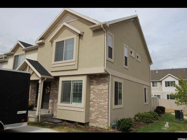 3 bed 3 bath Townhouse at 2046 W 1080 N Provo, UT, 84604 is for sale at 234k - 1 of 27
