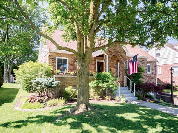 3 bed 2 bath Single Family at 5157 Highview Dr Cincinnati, OH, 45238 is for sale at 119k - 1 of 17