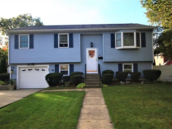 3 bed 1 bath Single Family at 7 Doris St Coventry, RI, 02816 is for sale at 250k - 1 of 29
