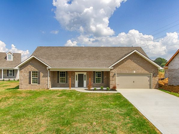 4 bed 3 bath Single Family at 609 Lampwick Ln Knoxville, TN, 37912 is for sale at 280k - 1 of 24