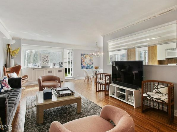 3 bed 4 bath Condo at 166 E 63rd St New York, NY, 10065 is for sale at 2.73m - 1 of 9