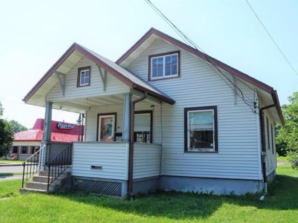 4 bed 1 bath Single Family at 77 Maple Ave Catskill, NY, 12414 is for sale at 110k - 1 of 17