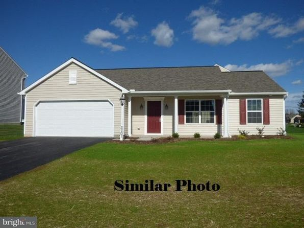 3 bed 2 bath Single Family at 3106 KIERSTEN DR DOVER, PA, 17315 is for sale at 181k - 1 of 14
