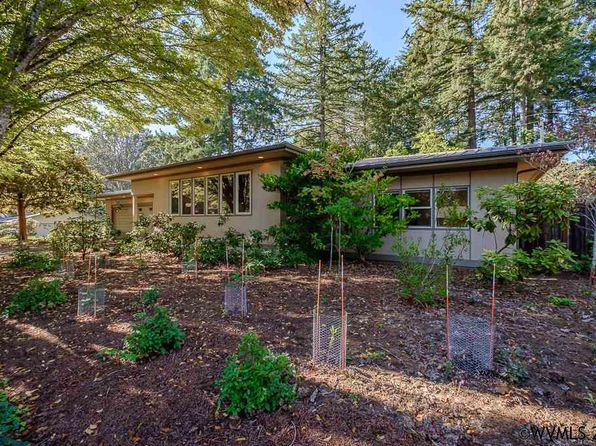 3 bed 3 bath Single Family at 1260 NW Kline Pl Corvallis, OR, 97330 is for sale at 525k - 1 of 32