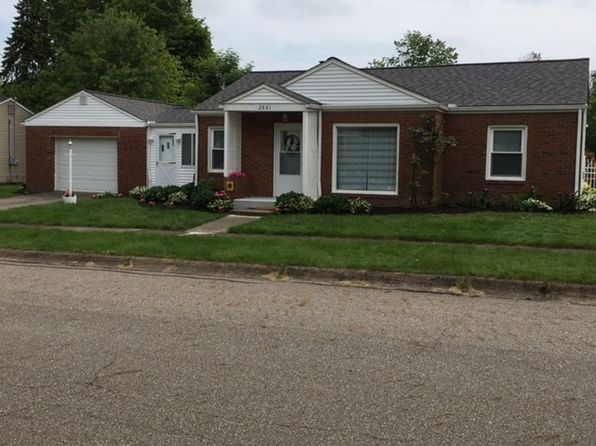 3 bed 1 bath Single Family at 2651 Fairland St Cuyahoga Falls, OH, 44221 is for sale at 130k - 1 of 13
