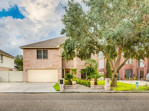 4 bed 3 bath Single Family at 2025 Dartmouth Ave Mcallen, TX, 78504 is for sale at 220k - 1 of 16