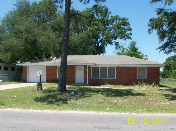 3 bed 1 bath Single Family at 452 VICTORY ST Gulfport, MS, null is for sale at 70k - 1 of 7