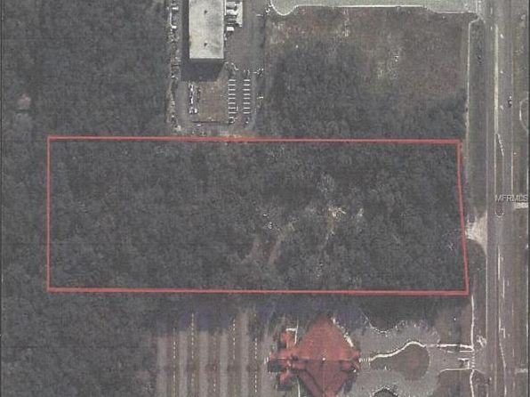 null bed null bath Vacant Land at N Pine Hills Rd Orlando, FL, 32810 is for sale at 1.20m - 1 of 2