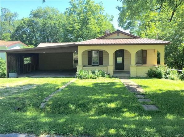 2 bed 3 bath Single Family at 312 Webster St Richland, MO, 65556 is for sale at 55k - 1 of 23